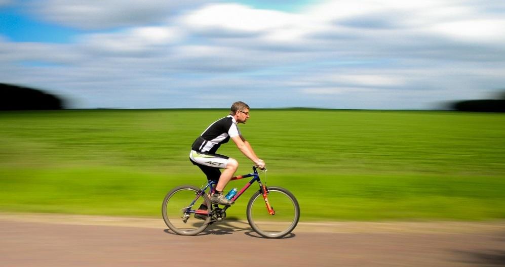 bicikli Zalakaros
