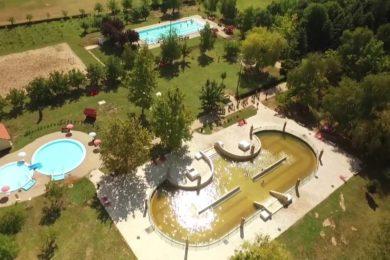 Legolcsóbb és legdrágább termálfürdők 2017 nyarán