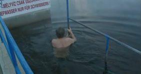 Járt 2002 táján a cserkeszőlői fürdőben? Akkor ezt nézze meg!
