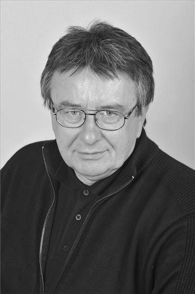 H. Szabó Sándor