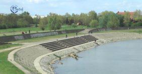 Új termálfürdő épülhet a Tisza jobb partján