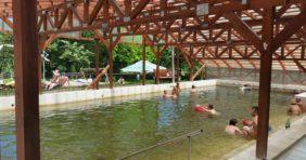 Fürdőtipp: klasszikus és olcsó termálfürdő, amiről szerintünk még nem is hallott
