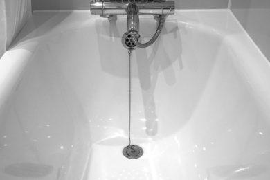 Mikor alkalmazzák a gyógyvizes kádfürdőt?