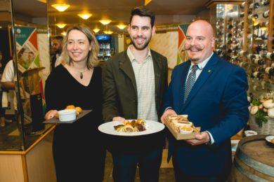 Zalakaros: megvan Magyarország első Wild Foodja