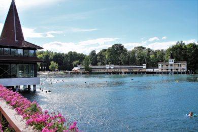 Erős őszi startot vett a belföldi turizmus