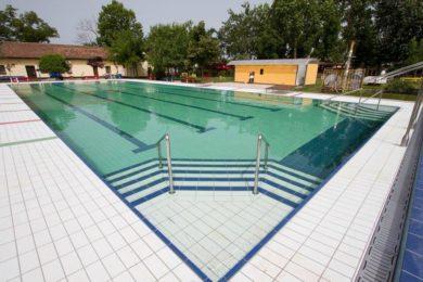 Ingyen mehetnek termálfürdőbe a debreceni nyugdíjasok