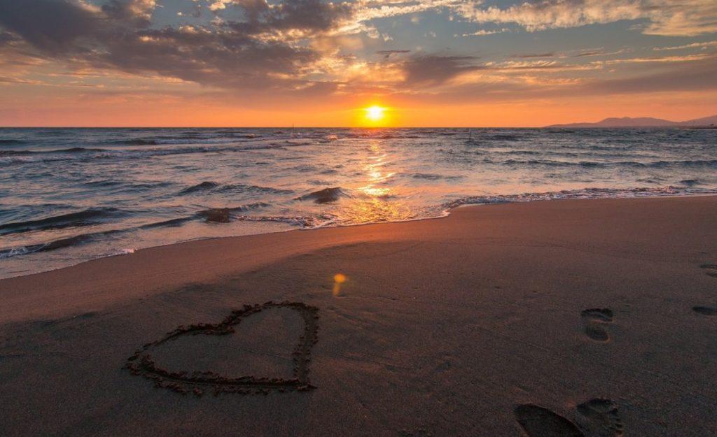 Szívbetegség nyaralás üdülés