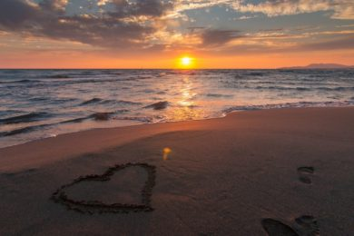 Üdülés szívbetegséggel? Amit tudni érdemes