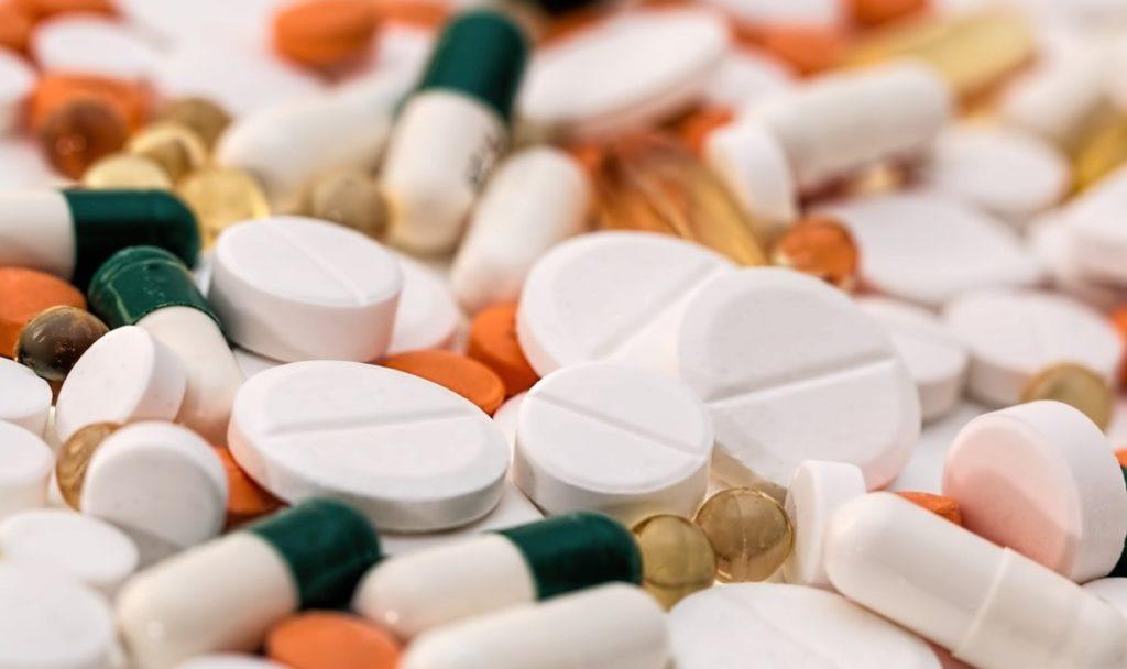 D-vitamin csepp kapszula tabletta