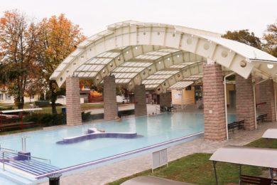 Borsod megyei a legújabb gyógyhely