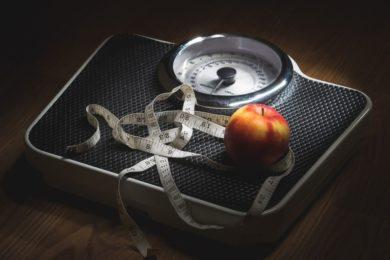 Szakorvos: maximum heti 1 kilót szabad fogyni