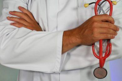 Egészségügyi béremelés: veszélyben a hazai fürdőgyógyászat