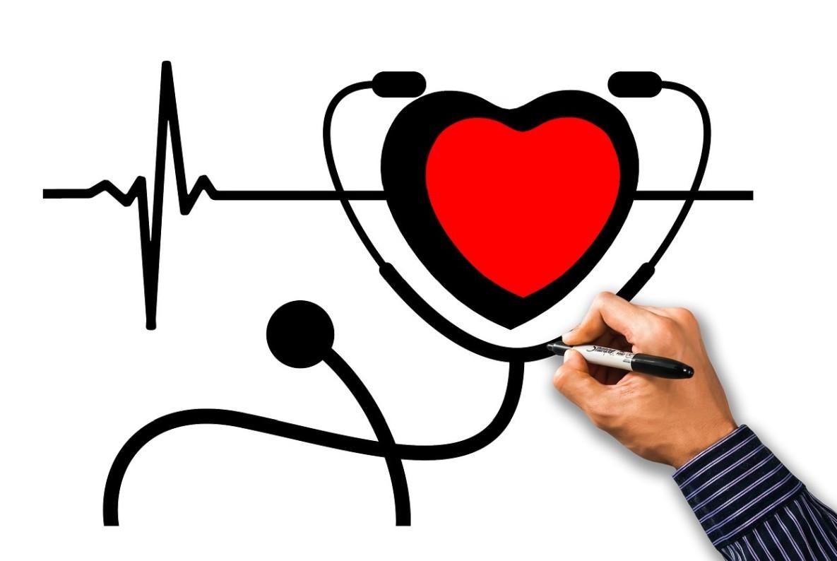 szívbetegség nők