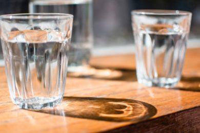Gyógyvizes ivókúra: mire való?