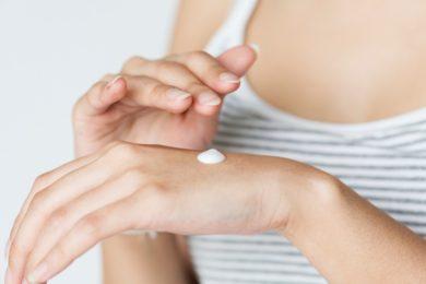 Gyógyvízből és várplazmából gyártottak reumakrémet a 80-as években