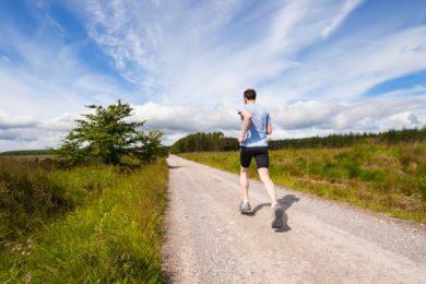 Futás veszélyei: kardiológus és sportorvos tanácsai