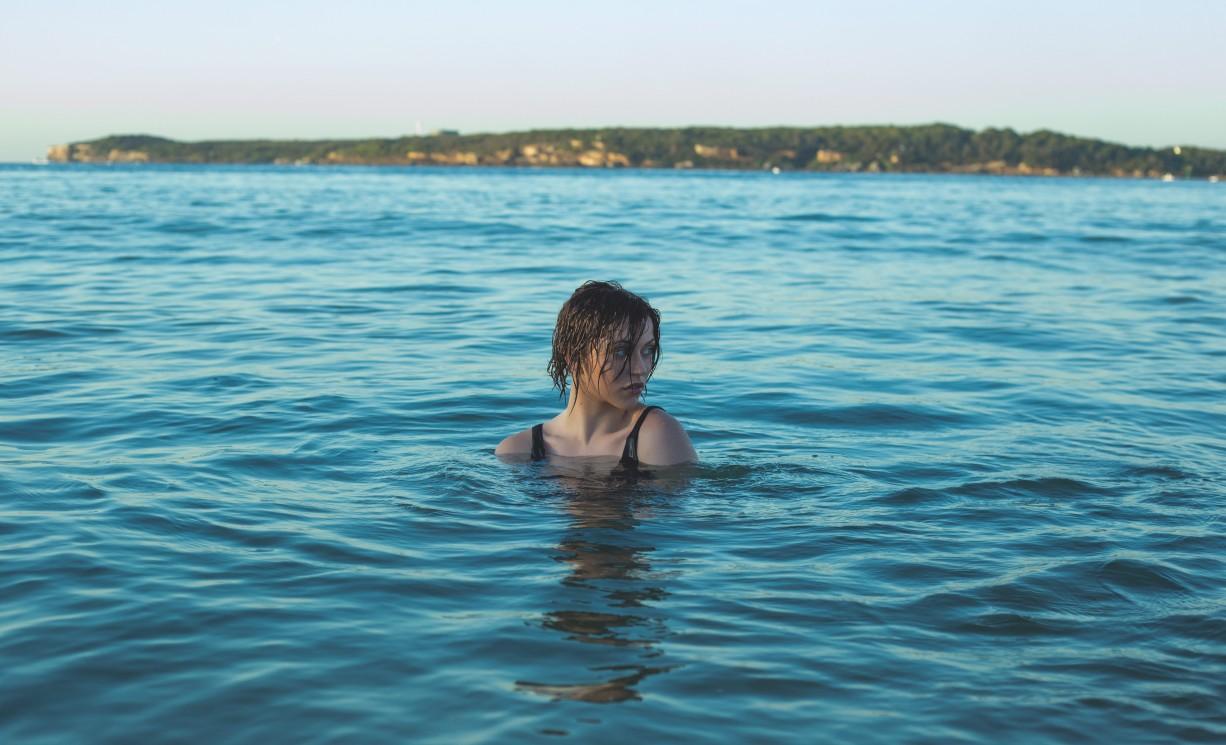 úszás betegségek