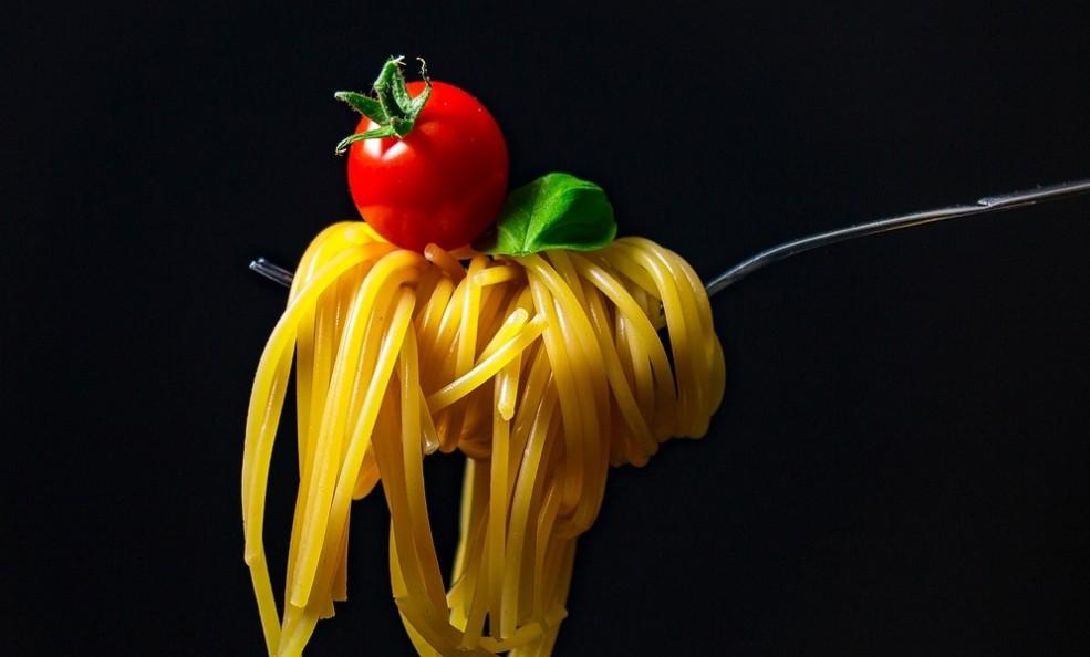 szénhidrátmentes diéta szívbetegség