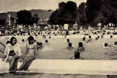 Elizabeth Taylor 1976-ban bogácsi fürdőkúráról érdeklődött