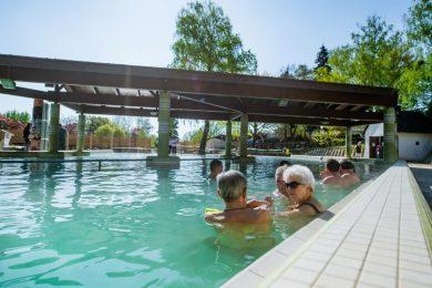 Fontos tudnivaló a Zalakarosi Fürdőbe látogatóknak
