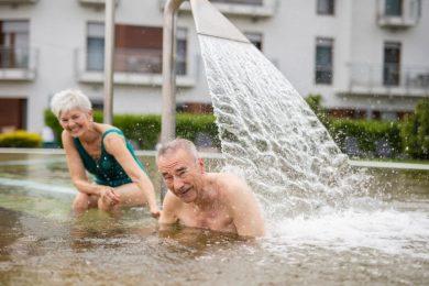 Tiszakécskei gyógyulás 60 év felettieknek