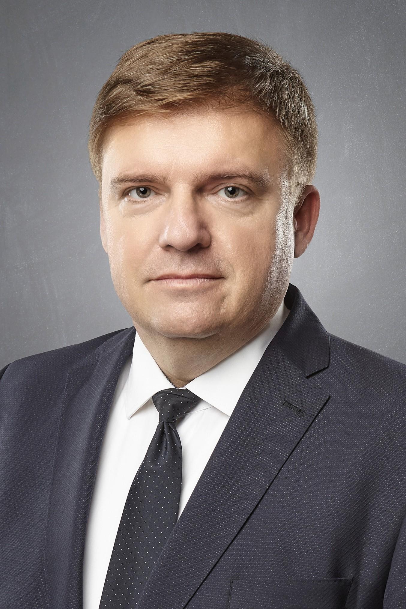 Kircsi Lajos Hungarospa