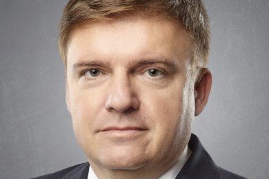 Új vezérigazgatója van a Hungarospa Hajdúszoboszlói Zrt.-nek