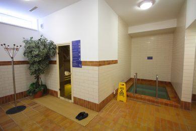 Mennyiért szaunázhatunk a budapesti fürdőkben?
