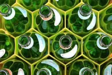 Mennyibe kerülnek a legnépszerűbb palackozott gyógyvizek?