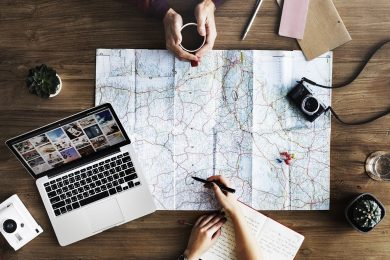 Támogatnád a belföldi szálláshelyeket? Akkor így foglalj szállást