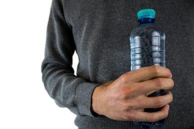 Gyógyvíz köhögésre: mik a lehetőségek?