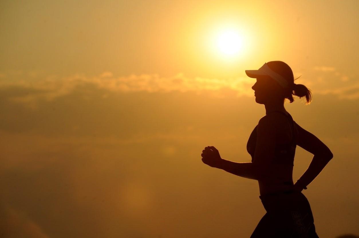 futóverseny futás