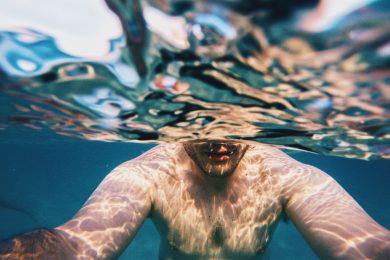 5 egészségügyi probléma, aminél kifejezetten jót tehet az úszás