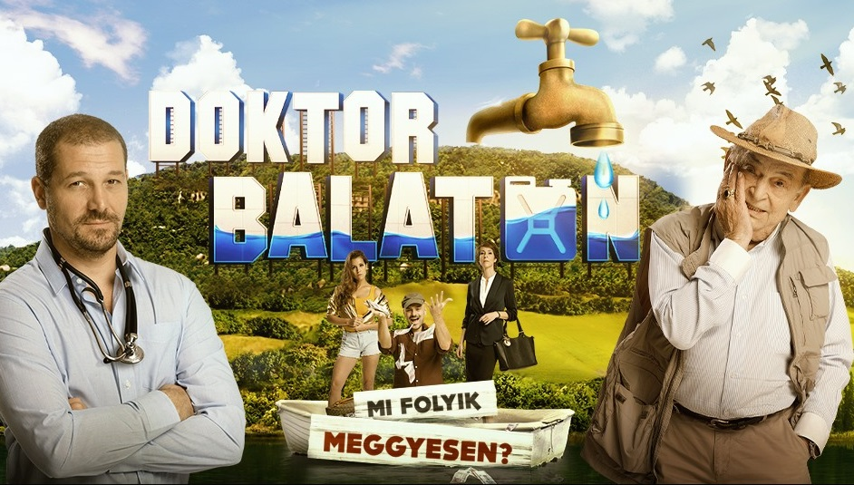 Balatonmeggyes