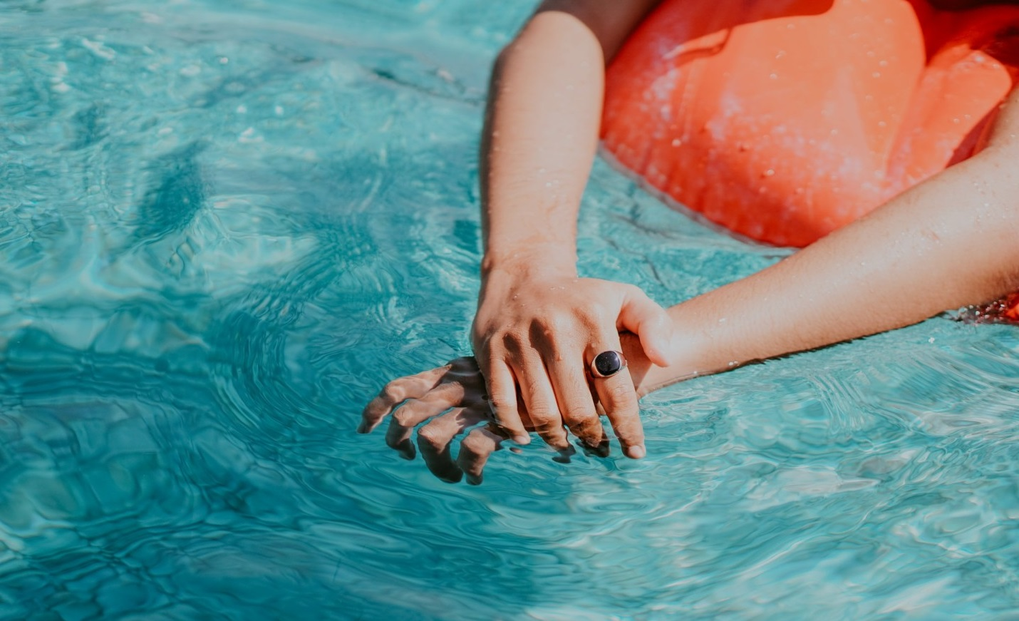 csalánkiütés gyógyfürdő gyógyvíz